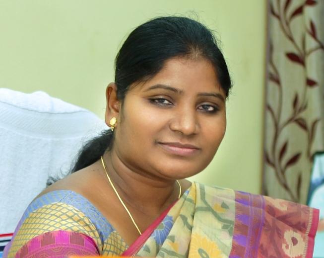 Mr Ram Kumar Please Pickup The Phone Ringtone Downloading